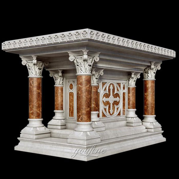 Church Lecterns & Pulpits - ChurchSupplies.com