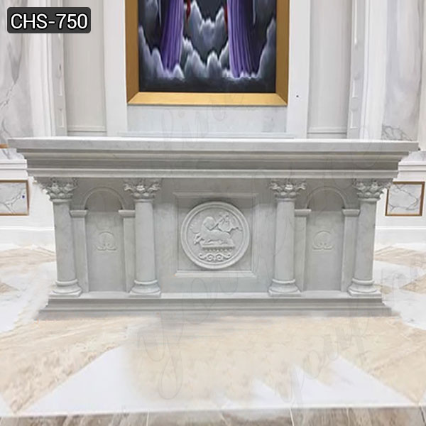 antique natural marble church lecterns suppliers for sale ...